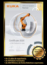 Publicación_GOLD_CAV_Robotics_SAS.jpg