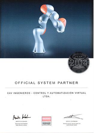 Certificación_KUKA_2014.jpg