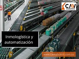 Inmologística y automatización.png
