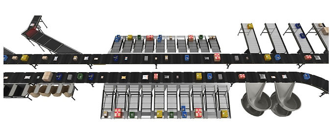 high-performance-crossbelt-sorter_1840x4