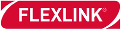 FLEXLINK.png