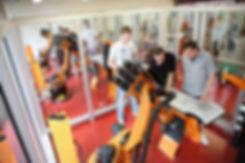 Schulung - College Gersthofen (1).jpg