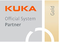 KUKA System-Partner-Gold Square RGB (1).