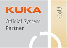 KUKA System-Partner-Gold Square RGB (1).