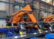 xRobots-industriales-mas-alla-de-la-efic