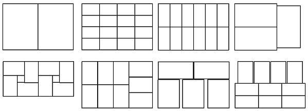 ejemplos de paletizado.jpg