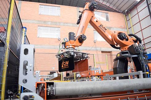 CAV robotics.jpg
