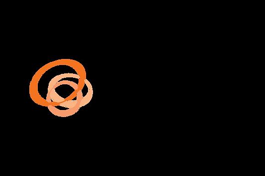 Hanwha_Group-Logo.wine (2).png