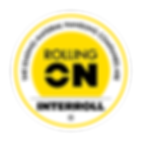 RollingOnInterroll_Logo_EN.PNG
