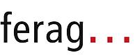 Ferag.png