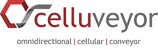 CELLUVEYOR.png