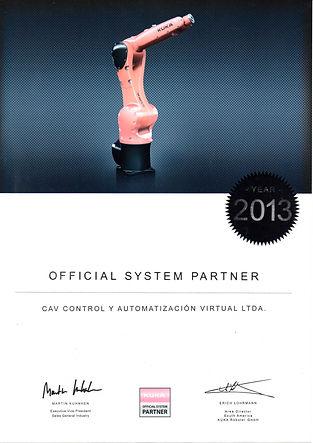 Certificación_KUKA_2013.jpg