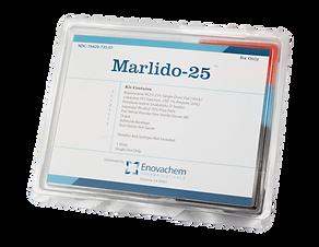 Marlido-25