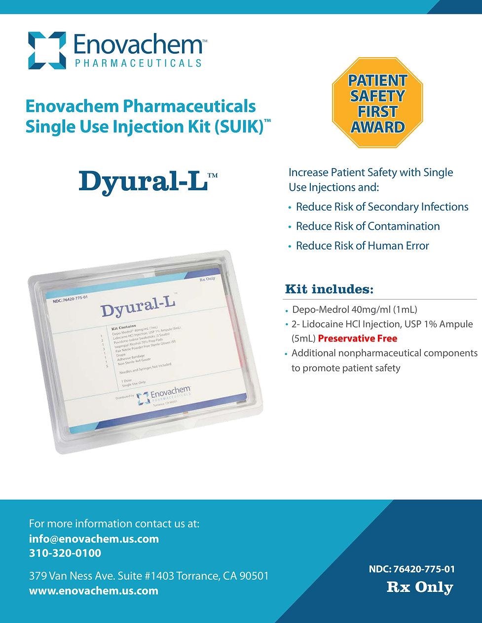 Dyural-L