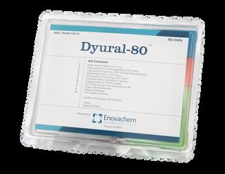 Dyural-80™