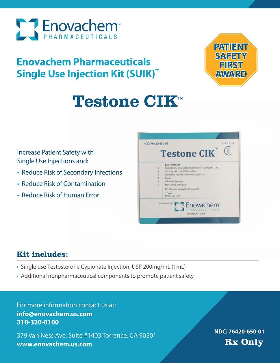 Testone-1.jpg