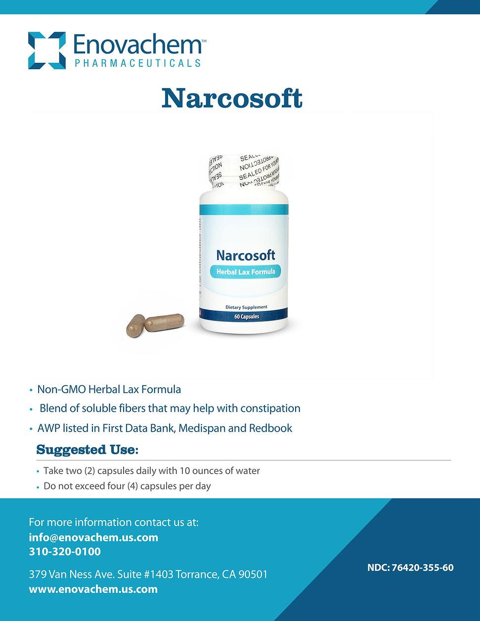 Narcosoft-1.jpg