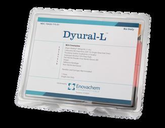 Dyural-L™