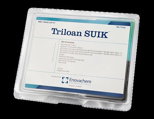 Triloan