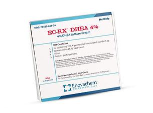 EC-RX™ DHEA