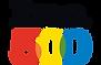inc-500-logo-copy.png