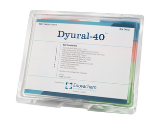 Dyural-40™