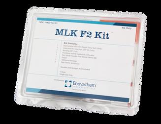MLK F2 Kit™