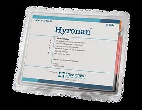 Hyronan