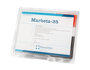 Marbeta-25