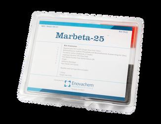 Marbeta-25™