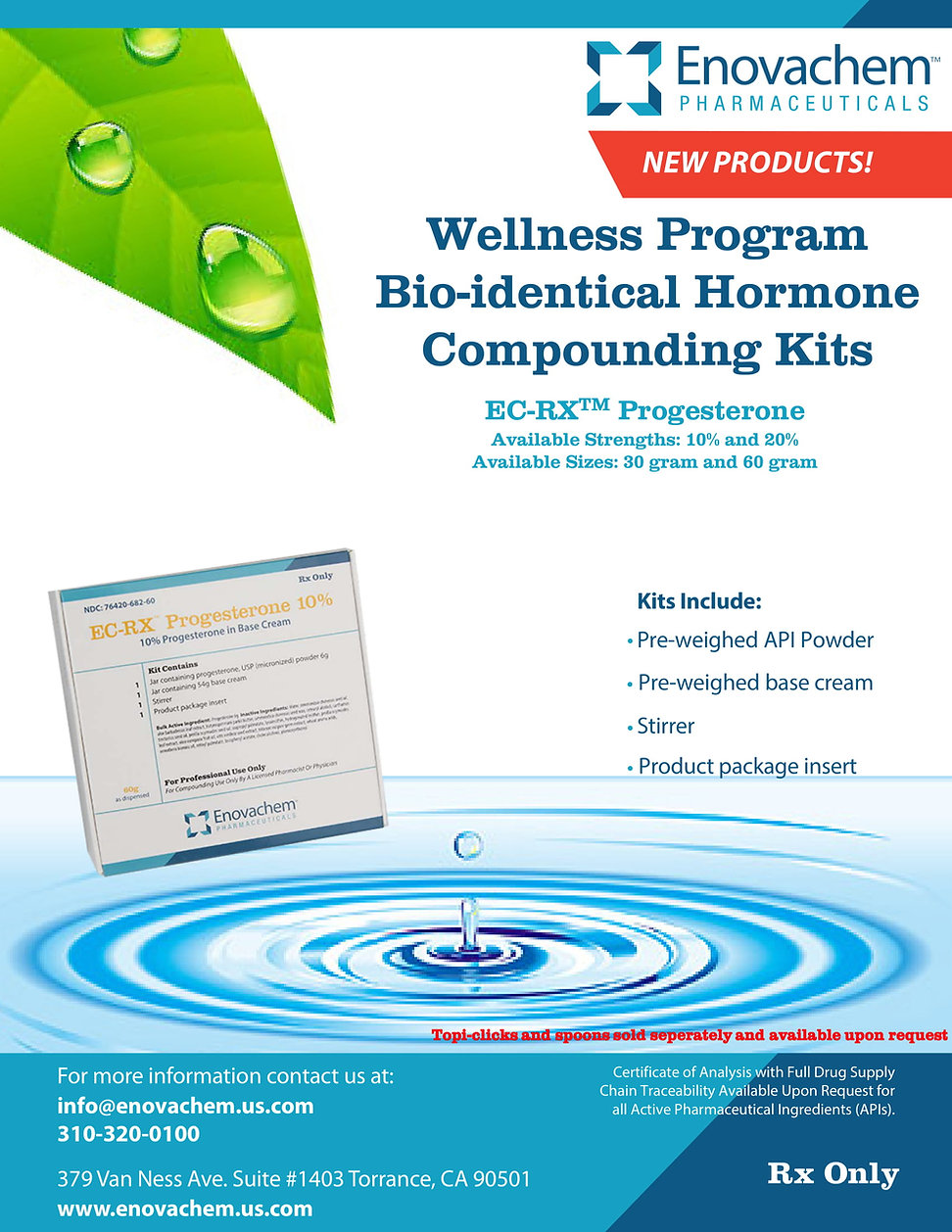 ECRX Progesterone Flyer 010920-1.jpg