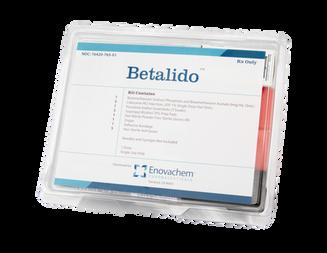 Betalido™