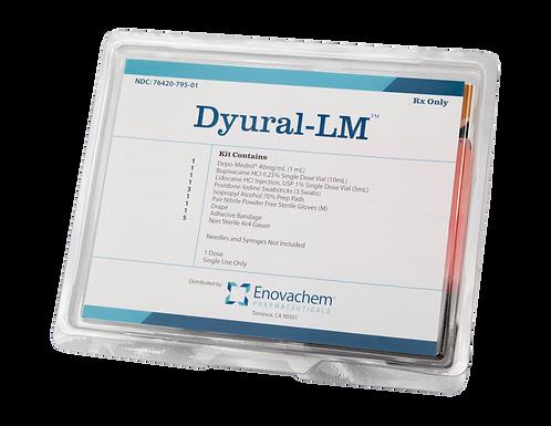 Dyural-LM
