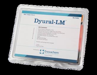 Dyural-LM™