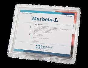 Marbeta-L