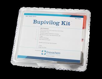 Bupivilog Kit™