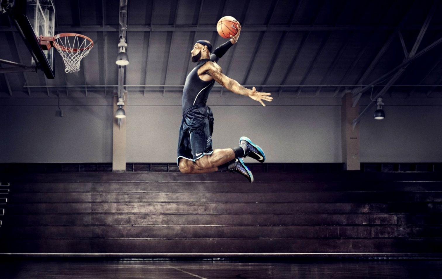 basketball-wallpaper-and-background-imag