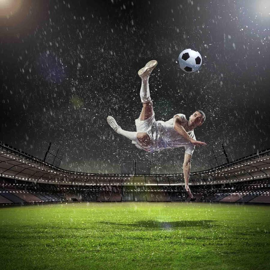 Wonderful-Soccer-Wallpaper