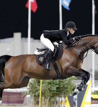 Equestrian101_sporstoto.biz.jpg
