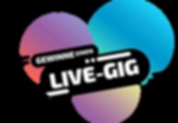 soundcheck-live-gig-logo@2x.png
