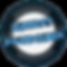soundcheck-logo-rund.png