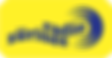 logo-zuerisee-bg.png