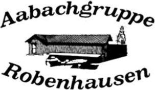 logo-aabachgruppe-robenhausen_edited.jpg