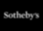 Sothebies.png