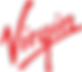 250px-Virgin-logo.svg.png