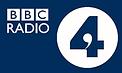 BBC+Radio+4.png