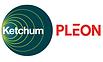 Ketchum+Pleon.png