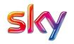 Sky+TV.png