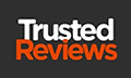 Trusted+Reviews.png