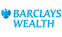 Barclays+Wealth.png